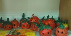 przedszkolni-ceramicy-99-.jpg