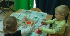 przedszkolni-ceramicy-84-.jpg