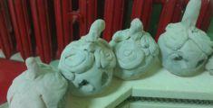 przedszkolni-ceramicy-78-.jpg