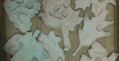 przedszkolni-ceramicy-69-.jpg