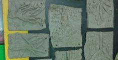 przedszkolni-ceramicy-36-.jpg