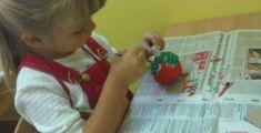 przedszkolni-ceramicy-98-.jpg