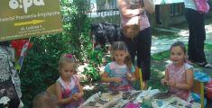 Festyn Rodzinny_Przedszkole nr 14 DG_16_06_2012
