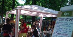 IV Jarmark Rzemiosła i Rękodzieła 24_06_2012