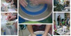 ceramika-galeria.jpg