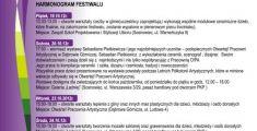 festiwal-plakat.jpg
