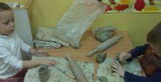 przedszkolni-ceramicy-1-.jpg