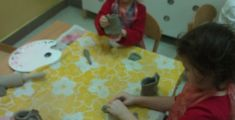 przedszkolni-ceramicy-2-.jpg