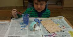 przedszkolni-ceramicy-16-.jpg