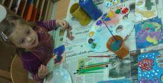 przedszkolni-ceramicy-8-.jpg