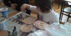 przedszkolni-ceramicy-12-.jpg