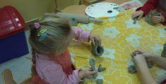 przedszkolni-ceramicy-3-.jpg