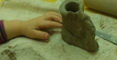 przedszkolni-ceramicy-9-.jpg