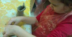 przedszkolni-ceramicy-4-.jpg