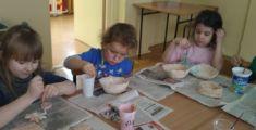 przedszkolni-ceramicy-10-.jpg