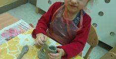 przedszkolni-ceramicy-5-.jpg