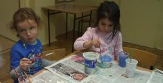przedszkolni-ceramicy-18-.jpg