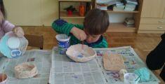 przedszkolni-ceramicy-15-.jpg