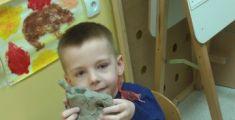 przedszkolni-ceramicy-7-.jpg