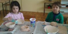 przedszkolni-ceramicy-11-.jpg