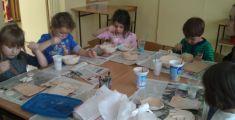 przedszkolni-ceramicy-14-.jpg