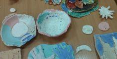 przedszkolni-ceramicy-17-.jpg