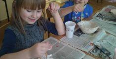 przedszkolni-ceramicy-13-.jpg