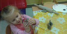 przedszkolni-ceramicy-6-.jpg