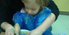 ceramika-w-przedszkolu-9-.jpg