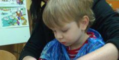 ceramika-w-przedszkolu-12-.jpg