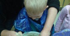 ceramika-w-przedszkolu-6-.jpg