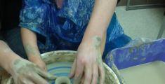 ceramika-w-przedszkolu-19-.jpg