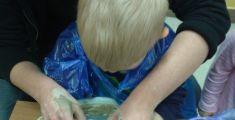 ceramika-w-przedszkolu-7-.jpg