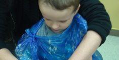 ceramika-w-przedszkolu-11-.jpg