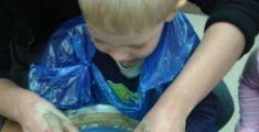 ceramika-w-przedszkolu-8-.jpg