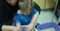 Przedszkolne-kolko-ceramiczne
