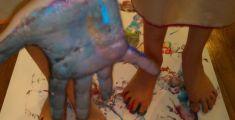 Mania Malowania